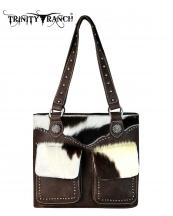 TR628661(CF)-MW-wholesale-montana-west-handbag-trinity-ranch-hair-on-hide-leather-pocket-flap-concho-stud-rhinestone(0).jpg