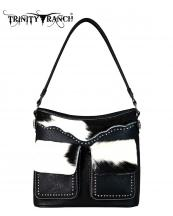 TR62916(BK)-MW-wholesale-montana-west-handbag-trinity-ranch-hair-on-hide-leather-pocket-flap-concho-stud-rhinestone(0).jpg
