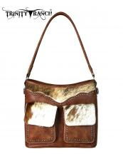 TR62916(BR)-MW-wholesale-montana-west-handbag-trinity-ranch-hair-on-hide-leather-pocket-flap-concho-stud-rhinestone(0).jpg