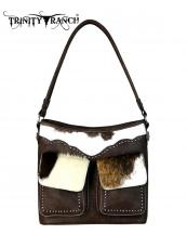 TR62916(CF)-MW-wholesale-montana-west-handbag-trinity-ranch-hair-on-hide-leather-pocket-flap-concho-stud-rhinestone(0).jpg
