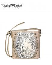 TR638360(BG)-MW-wholesale-montana-west-trinity-ranch-messenger-bag-horse-head-floral-tooled-genuine-leather-stud(0).jpg