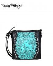 TR638360(BK)-MW-wholesale-montana-west-trinity-ranch-messenger-bag-horse-head-floral-tooled-genuine-leather-stud(0).jpg