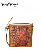 TR638360(BR)-MW-wholesale-montana-west-trinity-ranch-messenger-bag-horse-head-floral-tooled-genuine-leather-stud(0).jpg