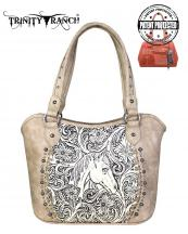 TR63G8005(BG)-MW-wholesale-montana-west-trinity-ranch-handbag-horse-head-floral-tooled-genuine-leather-concealed-stud(0).jpg