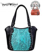TR63G8005(BK)-MW-wholesale-montana-west-trinity-ranch-handbag-horse-head-floral-tooled-genuine-leather-concealed-stud(0).jpg