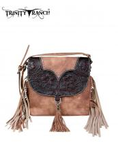 TR648360(BR)-MW-wholesale-messenger-bag-montana-west-trinity-ranch-fringe-tassel-floral-tooled-genuine-rhinestone(0).jpg