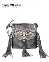 TR648360(GY)-MW-wholesale-messenger-bag-montana-west-trinity-ranch-fringe-tassel-floral-tooled-genuine-rhinestone(0).jpg