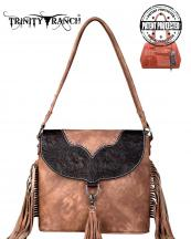 TR64G916(BR)-MW-wholesale-handbag-montana-west-trinity-ranch-fringe-tassel-floral-tooled-genuine-concealed-rhineston(0).jpg