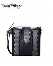 TR658360(BK)-MW-wholesale-messenger-bag-montana-west-trinity-ranch-floral-tooled-genuine-leather-flap-rhinestone(0).jpg