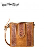 TR658360(BR)-MW-wholesale-messenger-bag-montana-west-trinity-ranch-floral-tooled-genuine-leather-flap-rhinestone(0).jpg