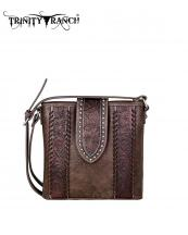 TR658360(CF)-MW-wholesale-messenger-bag-montana-west-trinity-ranch-floral-tooled-genuine-leather-flap-rhinestone(0).jpg