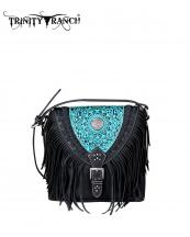 TR668360(BK)-MW-wholesale-messenger-bag-montana-west-trinity-ranch-floral-mandala-concho-fringe-belt-buckle-genuine(0).jpg