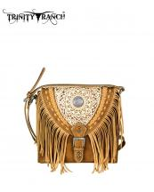 TR668360(BR)-MW-wholesale-messenger-bag-montana-west-trinity-ranch-floral-mandala-concho-fringe-belt-buckle-genuine(0).jpg