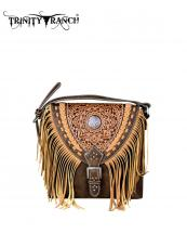 TR668360(CF)-MW-wholesale-messenger-bag-montana-west-trinity-ranch-floral-mandala-concho-fringe-belt-buckle-genuine(0).jpg