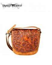 TR678360(BR)-MW-wholesale-messenger-bag-montana-west-trinity-ranch-horse-head-tooled-floral-genuine-leather-flap(0).jpg