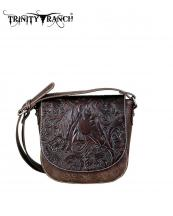 TR678360(CF)-MW-wholesale-messenger-bag-montana-west-trinity-ranch-horse-head-tooled-floral-genuine-leather-flap(0).jpg
