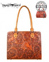 TR67G8307(BR)-MW-wholesale-handbag-montana-west-trinity-ranch-horse-head-tooled-floral-concealed-genuine-leather(0).jpg
