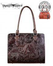 TR67G8307(CF)-MW-wholesale-handbag-montana-west-trinity-ranch-horse-head-tooled-floral-concealed-genuine-leather(0).jpg