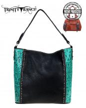 TR68G121(BK)-MW-wholesale-handbag-montana-west-trinity-ranch-concealed-floral-rhinestone-stud-stitch-tooled-genuine(0).jpg
