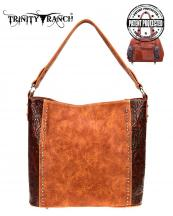 TR68G121(BR)-MW-wholesale-handbag-montana-west-trinity-ranch-concealed-floral-rhinestone-stud-stitch-tooled-genuine(0).jpg