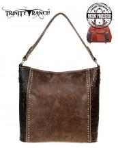 236710d17f High Quality Wholesale Handbags and Wholesale Purses at Discount Prices.