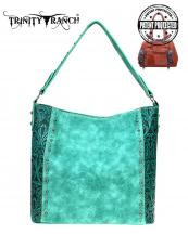 TR68G121(TQ)-MW-wholesale-handbag-montana-west-trinity-ranch-concealed-floral-rhinestone-stud-stitch-tooled-genuine(0).jpg