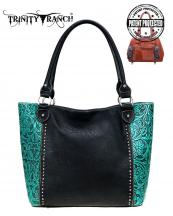 TR68G8259(BK)-MW-wholesale-handbag-montana-west-trinity-ranch-concealed-floral-rhinestone-stud-stitch-tooled-genuine(0).jpg