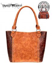 TR68G8259(BR)-MW-wholesale-handbag-montana-west-trinity-ranch-concealed-floral-rhinestone-stud-stitch-tooled-genuine(0).jpg