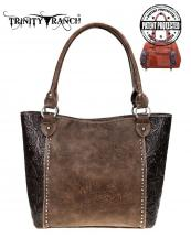 TR68G8259(CF)-MW-wholesale-handbag-montana-west-trinity-ranch-concealed-floral-rhinestone-stud-stitch-tooled-genuine(0).jpg