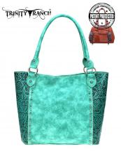 TR68G8259(TQ)-MW-wholesale-handbag-montana-west-trinity-ranch-concealed-floral-rhinestone-stud-stitch-tooled-genuine(0).jpg