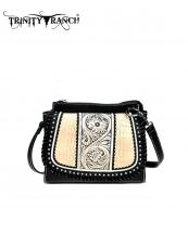 TR698360(BG)-MW-wholesale-messenger-bag-montana-west-trinity-ranch-floral-tooled-croc-rhinestone-stud-genuine(0).jpg
