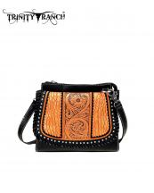 TR698360(OR)-MW-wholesale-messenger-bag-montana-west-trinity-ranch-floral-tooled-croc-rhinestone-stud-genuine(0).jpg