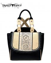 TR699210(BG)-MW-wholesale-backpack-montana-west-trinity-ranch-floral-tooled-croc-flap-rhinestone-stud-stitch-genuine(0).jpg