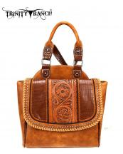 TR699210(BR)-MW-wholesale-backpack-montana-west-trinity-ranch-floral-tooled-croc-flap-rhinestone-stud-stitch-genuine(0).jpg