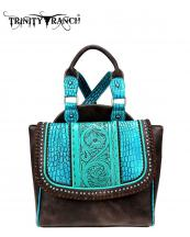 TR699210(TQ)-MW-wholesale-backpack-montana-west-trinity-ranch-floral-tooled-croc-flap-rhinestone-stud-stitch-genuine(0).jpg