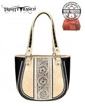 TR69G8305(BG)-MW-wholesale-handbag-montana-west-trinity-ranch-floral-tooled-croc-concealed-rhinestone-stud-genuine(0).jpg