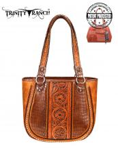 TR69G8305(BR)-MW-wholesale-handbag-montana-west-trinity-ranch-floral-tooled-croc-concealed-rhinestone-stud-genuine(0).jpg