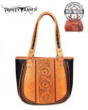 TR69G8305(OR)-MW-wholesale-handbag-montana-west-trinity-ranch-floral-tooled-croc-concealed-rhinestone-stud-genuine(0).jpg