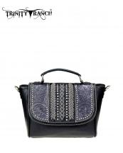 TR708262(BK)-MW-wholesale-handbag-messenger-bag-montana-west-trinity-ranch-floral-tooled-rhinestone-stud-genuine(0).jpg