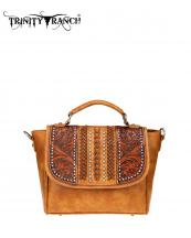 TR708262(BR)-MW-wholesale-handbag-messenger-bag-montana-west-trinity-ranch-floral-tooled-rhinestone-stud-genuine(0).jpg