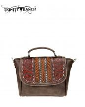 TR708262(CF)-MW-wholesale-handbag-messenger-bag-montana-west-trinity-ranch-floral-tooled-rhinestone-stud-genuine(0).jpg