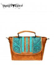 TR708262(TQ)-MW-wholesale-handbag-messenger-bag-montana-west-trinity-ranch-floral-tooled-rhinestone-stud-genuine(0).jpg