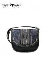 TR708360(BK)-MW-wholesale-messenger-bag-montana-west-trinity-ranch-floral-tooled-rhinestone-stud-genuine-stitch-flap(0).jpg