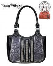 TR70G8110(BK)-MW-wholesale-handbag-montana-west-trinity-ranch-floral-tooled-rhinestone-stud-concealed-stitch-genuine(0).jpg