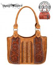 TR70G8110(BR)-MW-wholesale-handbag-montana-west-trinity-ranch-floral-tooled-rhinestone-stud-concealed-stitch-genuine(0).jpg