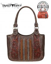 TR70G8110(CF)-MW-wholesale-handbag-montana-west-trinity-ranch-floral-tooled-rhinestone-stud-concealed-stitch-genuine(0).jpg
