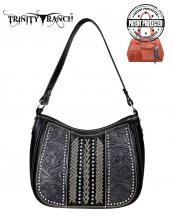 TR70G918(BK)-MW-wholesale-handbag-montana-west-trinity-ranch-floral-tooled-rhinestone-stud-concealed-stitch-genuine(0).jpg