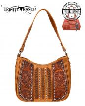 TR70G918(BR)-MW-wholesale-handbag-montana-west-trinity-ranch-floral-tooled-rhinestone-stud-concealed-stitch-genuine(0).jpg