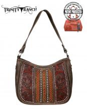 TR70G918(CF)-MW-wholesale-handbag-montana-west-trinity-ranch-floral-tooled-rhinestone-stud-concealed-stitch-genuine(0).jpg
