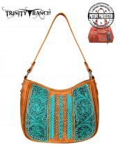 TR70G918(TQ)-MW-wholesale-handbag-montana-west-trinity-ranch-floral-tooled-rhinestone-stud-concealed-stitch-genuine(0).jpg